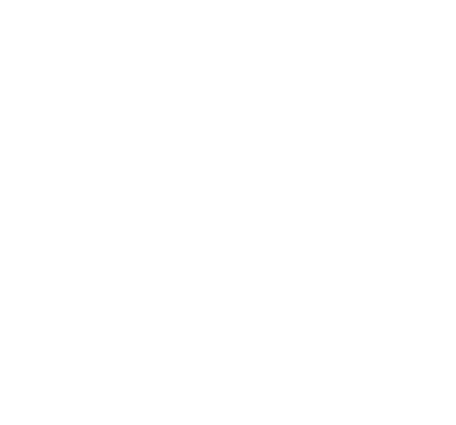 logo-outline